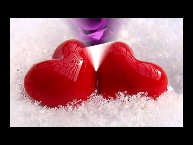 Download Naff - Nyanyian Cinta MP3 Gratis