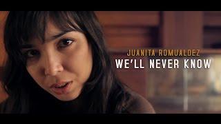 Juanita Romualdez - We