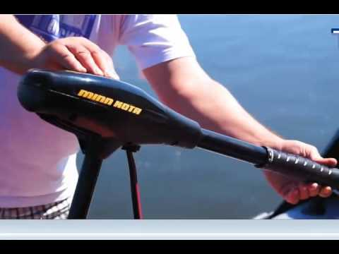 best deep cycle battery for trolling motor