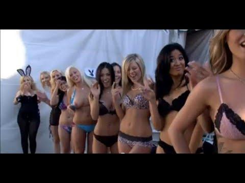 Xxx Mp4 PLAYMATES Iryna Ivanova Amp A Whole Lot More Only On Playboy TV 3gp Sex
