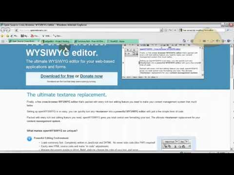 Part 9  How to Build PHP and MySQL Custom CMS Website Software