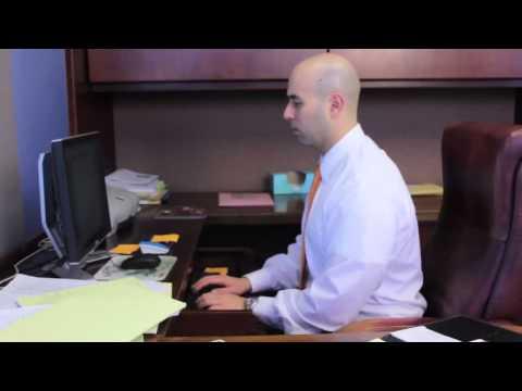 Schaumburg Criminal Defense Attorney | Rolling Meadows DUI Lawyer | Illinois