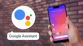 Android 8 0 Radio MTCDialer ohne Root mit Google Assistant