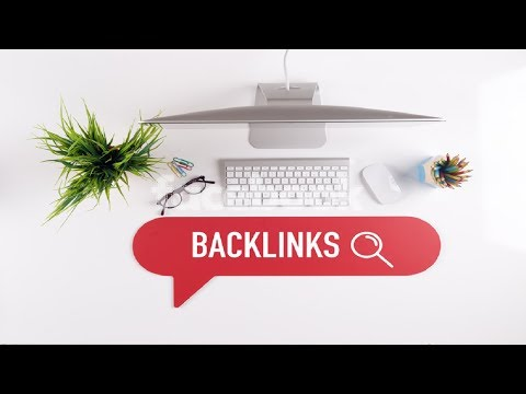 How to Find Blogs for Blog Commenting for Niche Related Backlinks