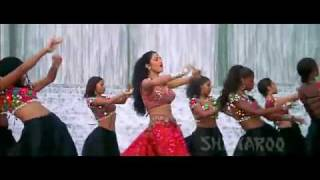 Dilbar Dilbar Sirf Tum~Sushmita Sen~HD