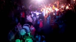 Jhankar band sundarpura rajpipla mobile 9913991738