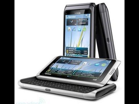 Nokia slide phones models ¤ [2017 latest ]¤