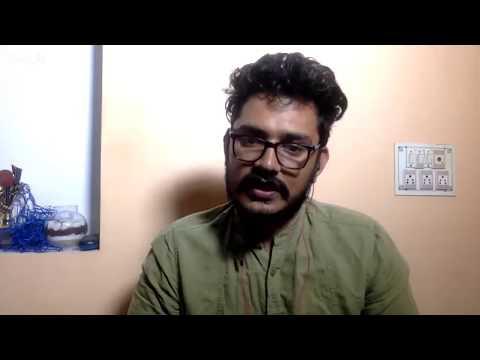 Xxx Mp4 ಕನ್ನಡ ಕಾಮ ಕಥೆಗಳು With Techinkannada Sandy 3gp Sex