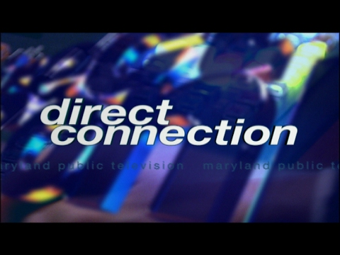 Direct Connection: February 6, 2017