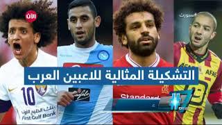 #سبورت | لماذا نحن العرب مدريديون وكتالان أكثر من الأسبان أنفسهم؟