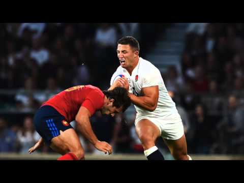 Will Greenwood on Kruis & Attwood battle and Sam Burgess' World Cup chances