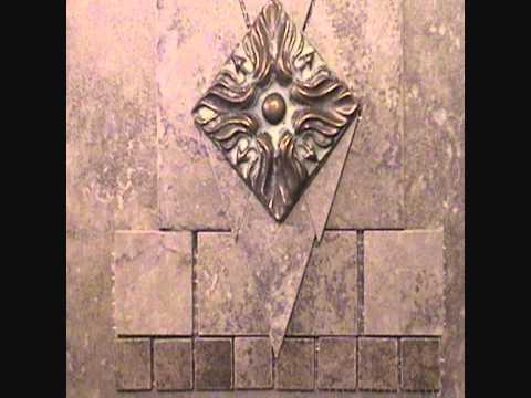 Imagistone Tile and Stone Backsplashes