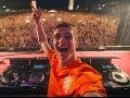 Martin Garrix (Full live-set) | SLAM!Koningsdag mp3