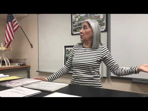 Portfolio Presentation by Ms. Manrique and Architecture Ss