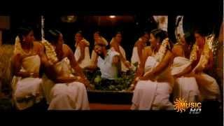 Kadhal En Kadhal - Mayakkam Enna [1080p HD]