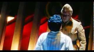 Hindustani (1996-Kamal Hasan) Hindi - Full Movie