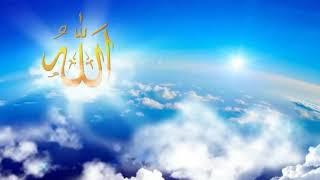 Dini mahni - Allahim