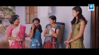 Download Soundarya Movie Scenes - Rethu Sen Bathing - Govind Tries To See - Tamilpeak Video