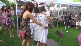 8 Juegos Para Baby Shower Mixto Hd Buxrs Videos Watch Youtube In