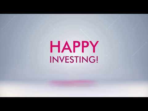 Investing in Mutual Funds Online: How to Register