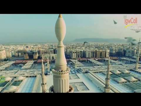 Xxx Mp4 দে দে পাল তুলে দে মাঝি হেলা করিস না De De Pal Tule De Maji Hela Korisna Bangla Islamic Song 3gp Sex