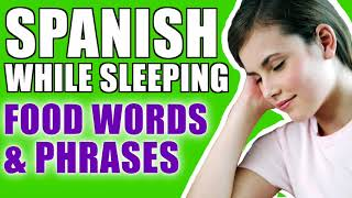 Learn German While Sleeping 8 Hours - Must-Know Phrases for