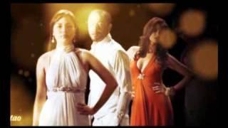 ABS-CBN 60 Taon ng Pinoy Soap Opera