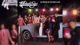 Download Midnight Star - Electricity Video