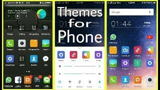 TEMA VIVO (file itz) / THEME VIVO