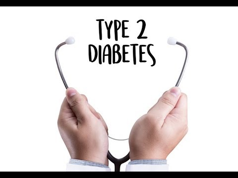 How Do I Know If I Have Type 2 Diabetes?