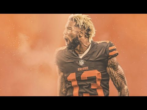 The Story Of Odell Beckham Jr - Movie (HD)