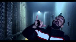 FUTURE FT. DRAKE - WHERE YA AT (Official Music Video)