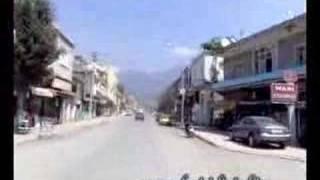 DÜzİÇİ ÇarŞi--vİdeo(www.duziciliyiz.com)