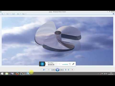 Propeller generative shape design catia V5R20 and catia v6 in tamil தமிழ்