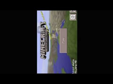 How to change your minecraft pe skin/pc no jailbreak! ios