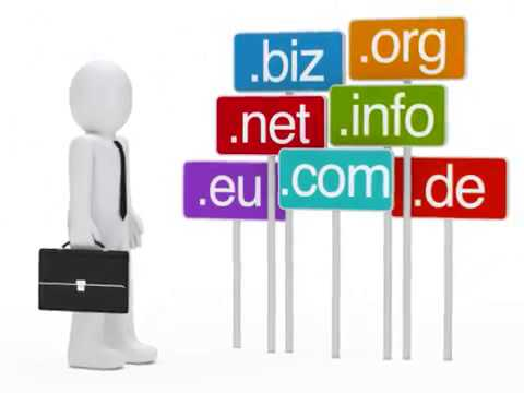 What is a Registrar For a Domain Hosting in Malaysia