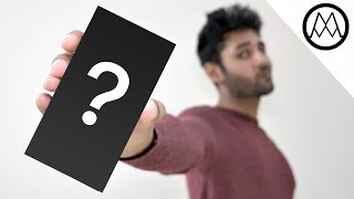 Unboxing the First Ever Samsung Galaxy S!!
