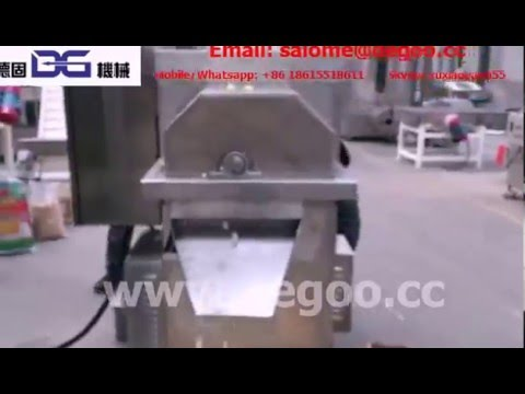 Cretors Commercial Hot Air Popper Popcorn Machine