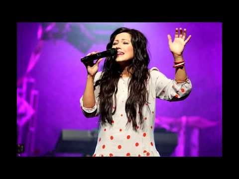 SING LIKE KARI JOBE + SING IN HARMONY SUBLIMINAL VERY POWERFUL AND VERY FAST RESULTS