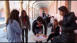 """""""conoscere La Borsa"""": A Cuneo La Premizione Nazionale"""