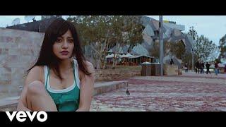 Crook - Emraan Hashmi | Challa Video