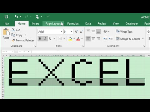 Excel 2016 Recovery- How to Recover Permanently Deleted XLS/XLSX Files