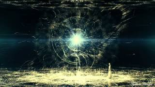 James Holden feat. Julie Thompson - Nothing (Faruk Sabanci Remix)