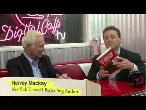 Job Interview Tips Harvey Mackay Interview part 16