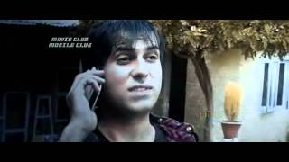 Pure Punjabi Movie 2012 CD MC DVDSCR-RIP Xvid Mp3 TeamTNT