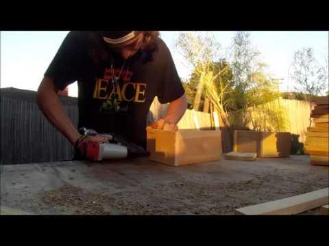 IMO box build