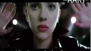 Download BLACK WIDOW (2020) Trailer HD | Scarlett Johansson, Jeremy Renner Video