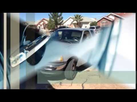 Cheap Car Rental Deals, Fort Myers