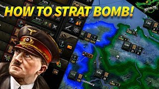 HOI4 How to Break a Stalemate and Make One (Hearts of iron 4