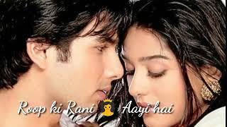 vivah movie hd video download